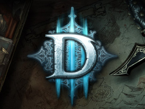 Diablo III: Guía para la Falla de Desafío 159 (Europa)