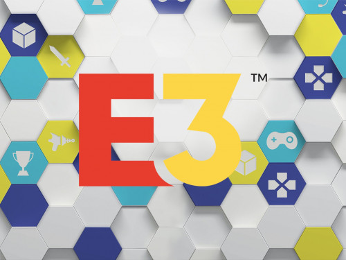 Conferencia de Blizzard en el E3