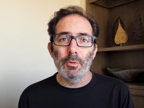 IGN entrevista a Jeff Kaplan sobre las novedades de Overwatch 2