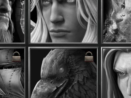 Warcraft III: Reforged - Notas del Parche 1.32.0.3.1