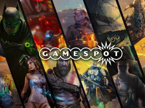 Resumen de la Entrevista a Jeff Kaplan por Gamespot