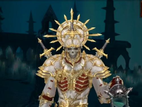 Diablo III: Guía para la Falla de Desafío 142 (América)