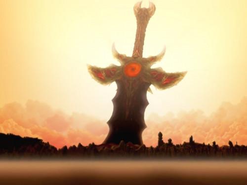 Notas del parche 7.3.5 de World of Warcraft