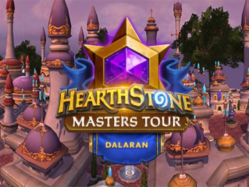 Guía del Espectador para el Masters Tour Dalaran