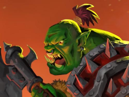 ¡Ya está disponible la precompra de Small World of Warcraft!