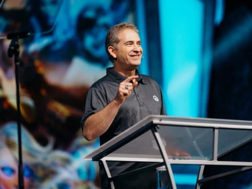 Mike Morhaime deja la Presidencia de Blizzard