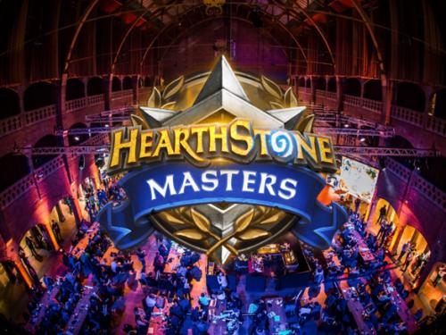 Hearthstone: Mejoras de las clasificatorias de Masters