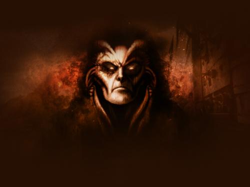 Banda sonora completa de Diablo