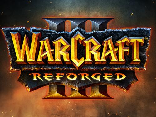 Warcraft III: Reforge - Primeras impresiones