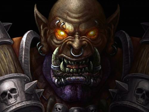 Fan Arts Warcraft: Capítulo CVIII