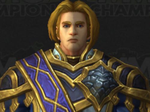Nuevos modelos en Legión