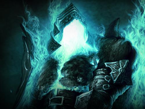 Notas del parche 2.4.3 del RPP de Diablo III