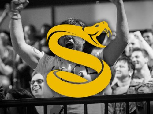 WoW Arena: Splyce gana una más, sin rival