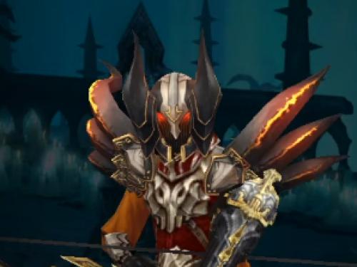 Diablo III: Guía para la Falla de Desafío 141 (Europa)