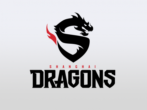 Presentamos a los Shanghai Dragons