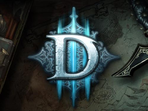 Nueva oleada de bans en Diablo III