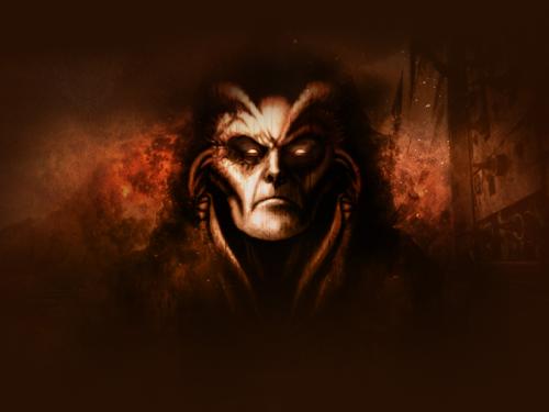 Blizzard confirma oleada de bans en Diablo III