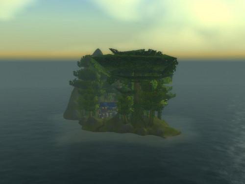 Las Expediciones Insulares podrán accederse en solitario