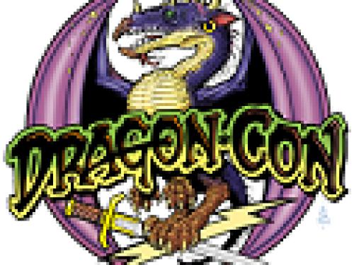 Entrevista Desarrolladores en Dragon Con - WoW Legion