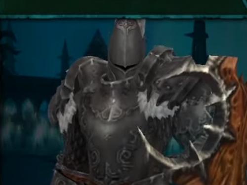 Diablo III: Guía para la Falla de Desafío 133 (Europa)