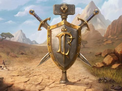 Guía de Warcraft III Reforged: Humanos - Características Generales
