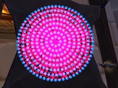 Tutorial de diseño de circuitos de Joyatrón: La Distancia más Corta