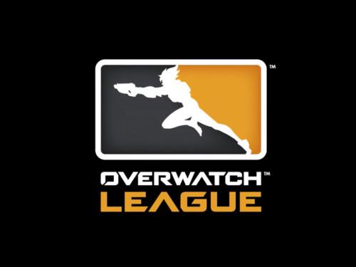 Overwatch League: ¿De 2 a 15 millones de dólares para inscribir a un equipo?