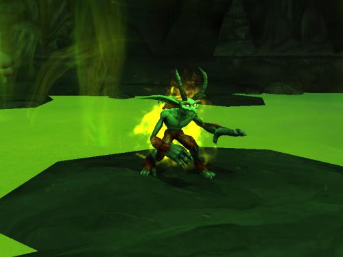 Skrillix: Duelo de Mascota