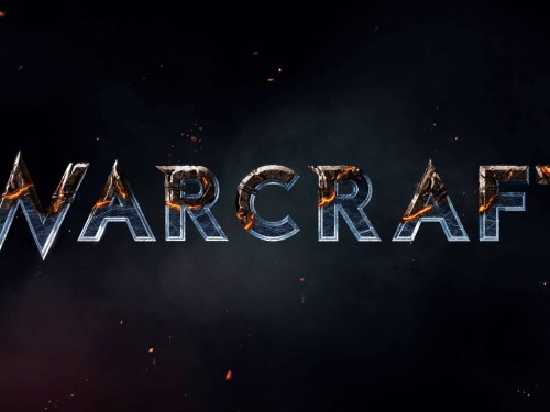 Avance Película Warcraft
