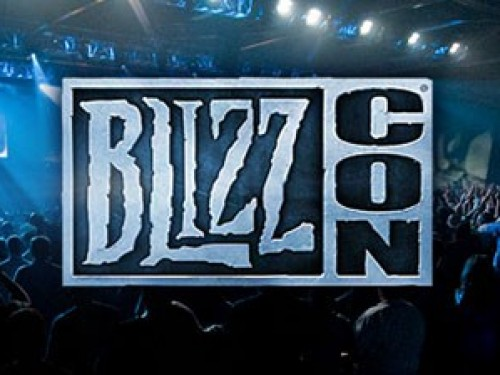 La Entrada virtual para la BlizzCon® 2015 ya está disponible
