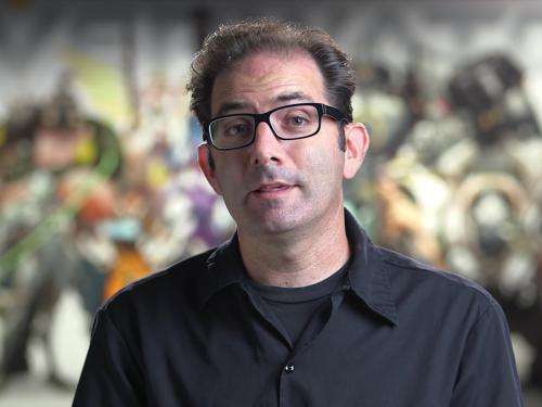 Overwatch: Actualización de Desarrollo (Julio de 2019)