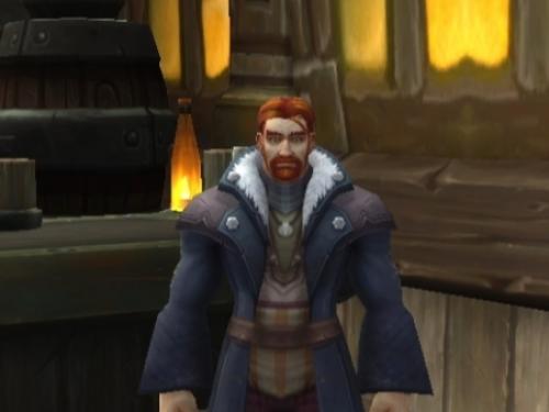Curiosidades de de Warcraft: Escondidos a Plena Vista XXXV