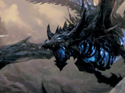 ¡Calendario 2021 oficial de Warcraft ya en preventa!