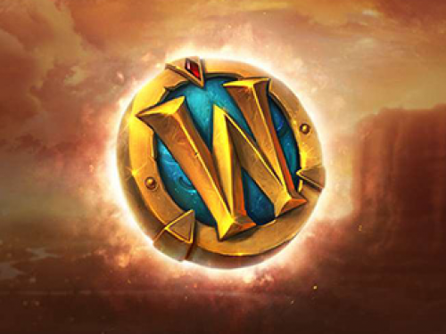 ¿Saldo Battle.net con la Ficha de WoW?