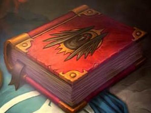 Libros de Clase en Legión