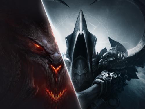 Diablo III: ¡El parche 2.6.7 está disponible!