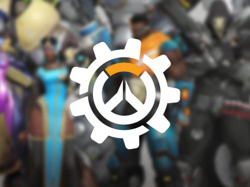 El equipo de desarrollo de Overwatch sigue creciendo enormemente