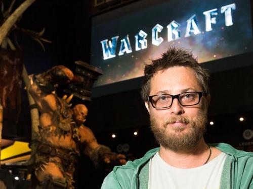 Duncan Jones comenta detalles de una posible 2º Película de Warcraft