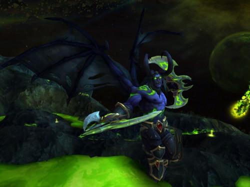 Cazador de Demonios: Habilidades específicas de cada Curia