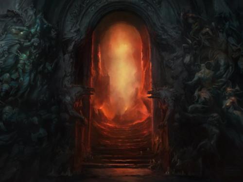 Resumen de Características de Diablo IV