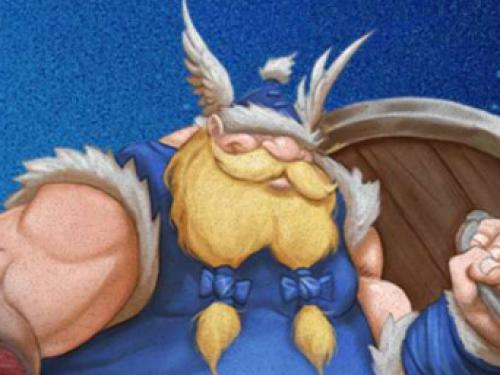 La Colección Arcade de Blizzard sube de nivel: dos juegos nuevos y características