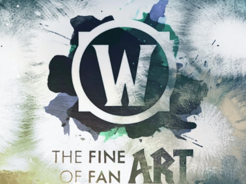 The Fine Art of Fan Art: episodio 3: Creador de machinimas