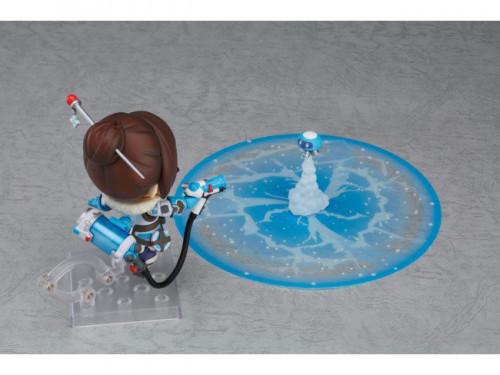 Nendoroid Mei: ¡Ya a la venta!