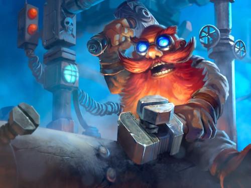 Incidencias Comunes en Warcraft: 9/06/17