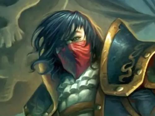 Los Defias, Lore de Warcraft - Historias de Azeroth