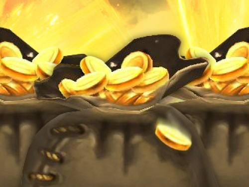 Guía: optimiza tu oro en Hearthstone