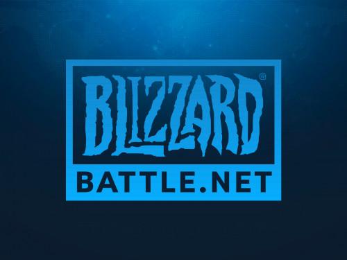 Nuevas Formas de Relacionarse con Blizzard Battle.net®