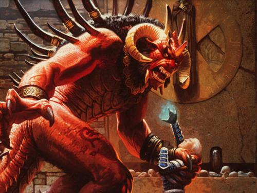 La temporada 23 de Diablo II se avecina