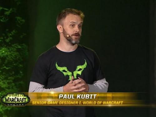 ¡Preguntas y Respuestas a Paul Kubit este Miércoles!