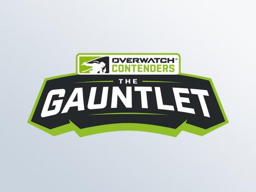 ¡Vuelve la Contenders Gauntlet a Overwatch!